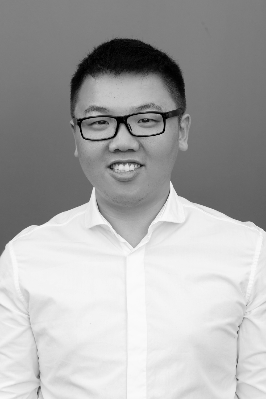 Lingjie Yu